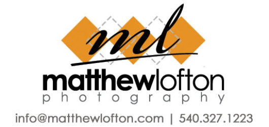 Matthew Lofton Photography