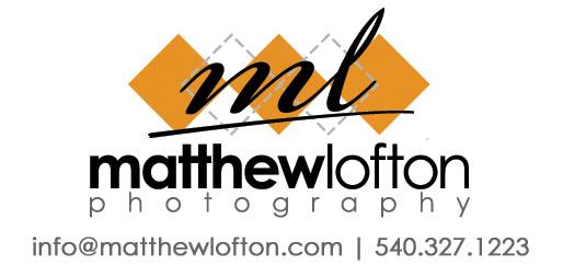 Matthew Lofton
